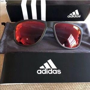 Adidas Sprung Sunglasses 🕶
